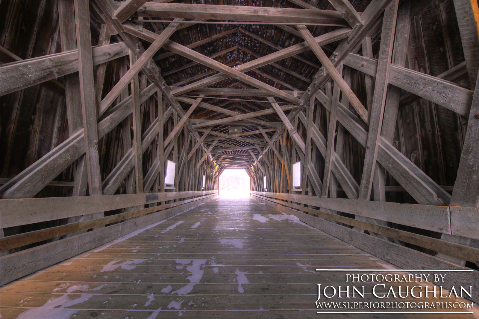 CoveredBridge(zumbrota1b)