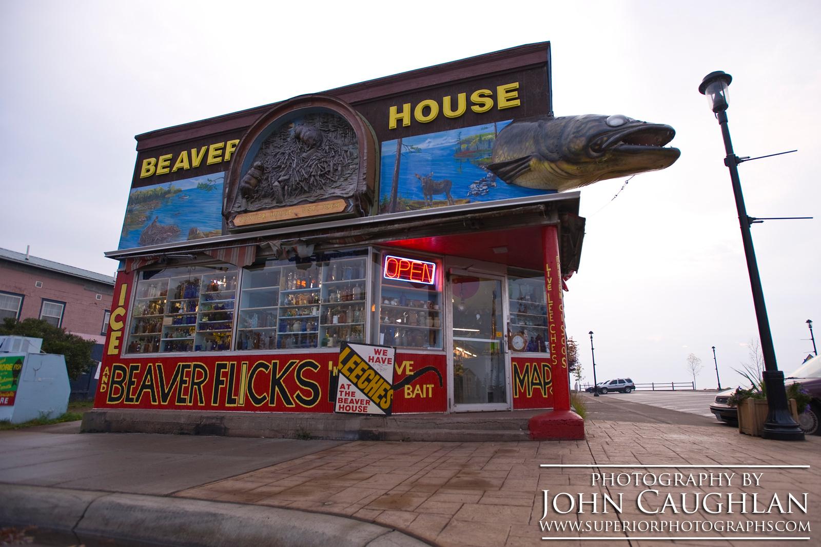 beaverhouse1a
