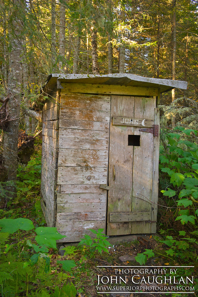 Outhouse4a