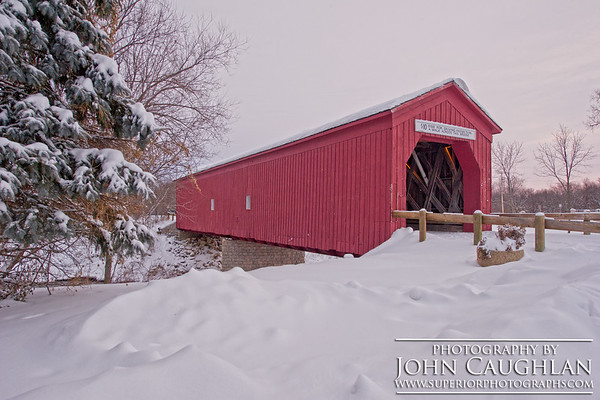CoveredBridge(zumbrota1d)