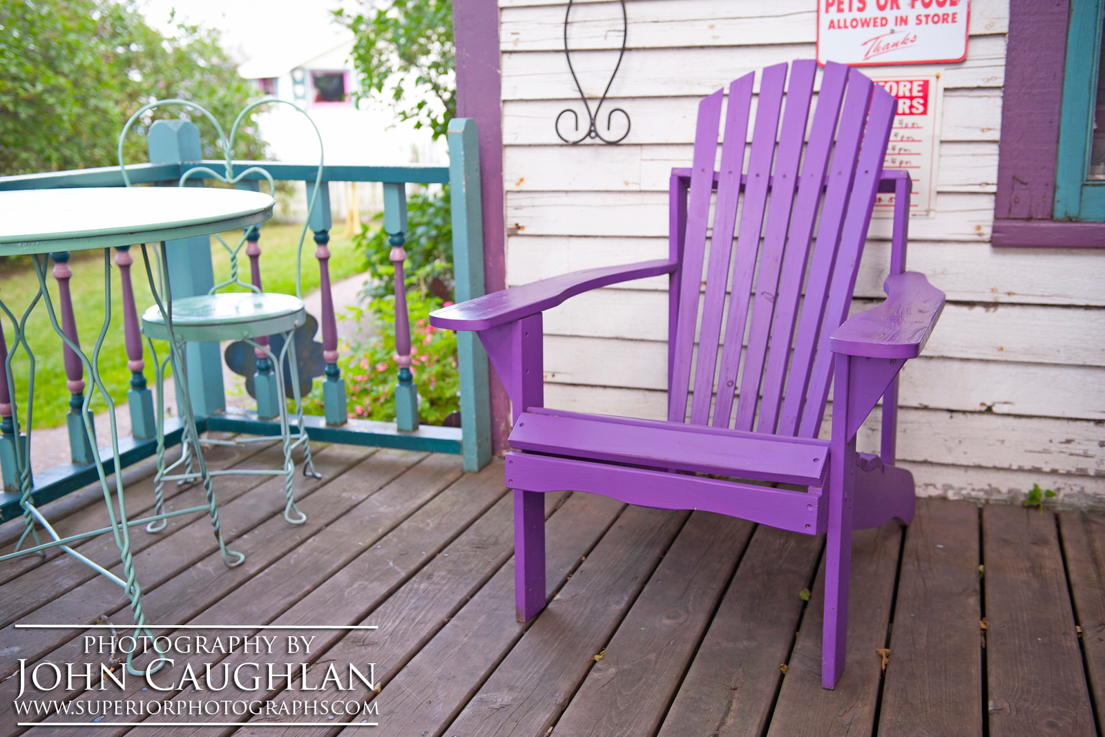 chairpurple1a