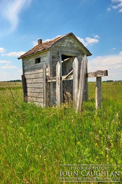 Outhouse1a