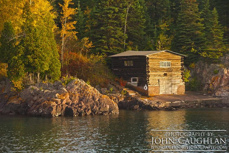 BoatHouse(fall1c)