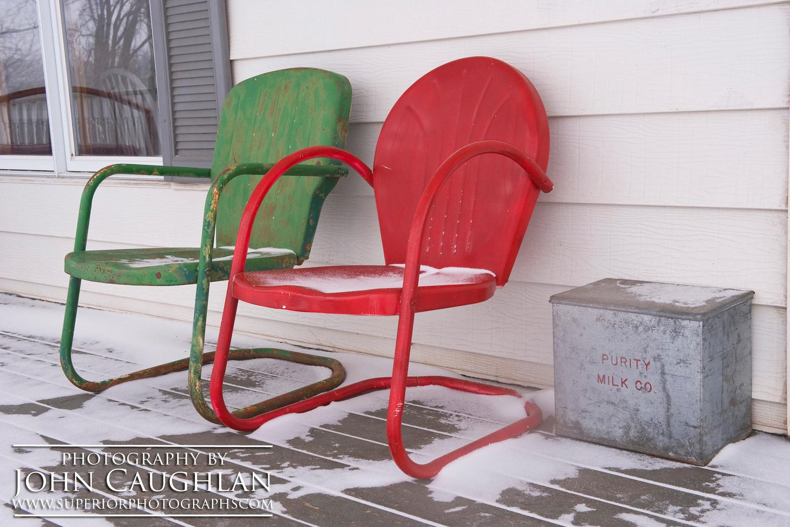 winterchairs1a