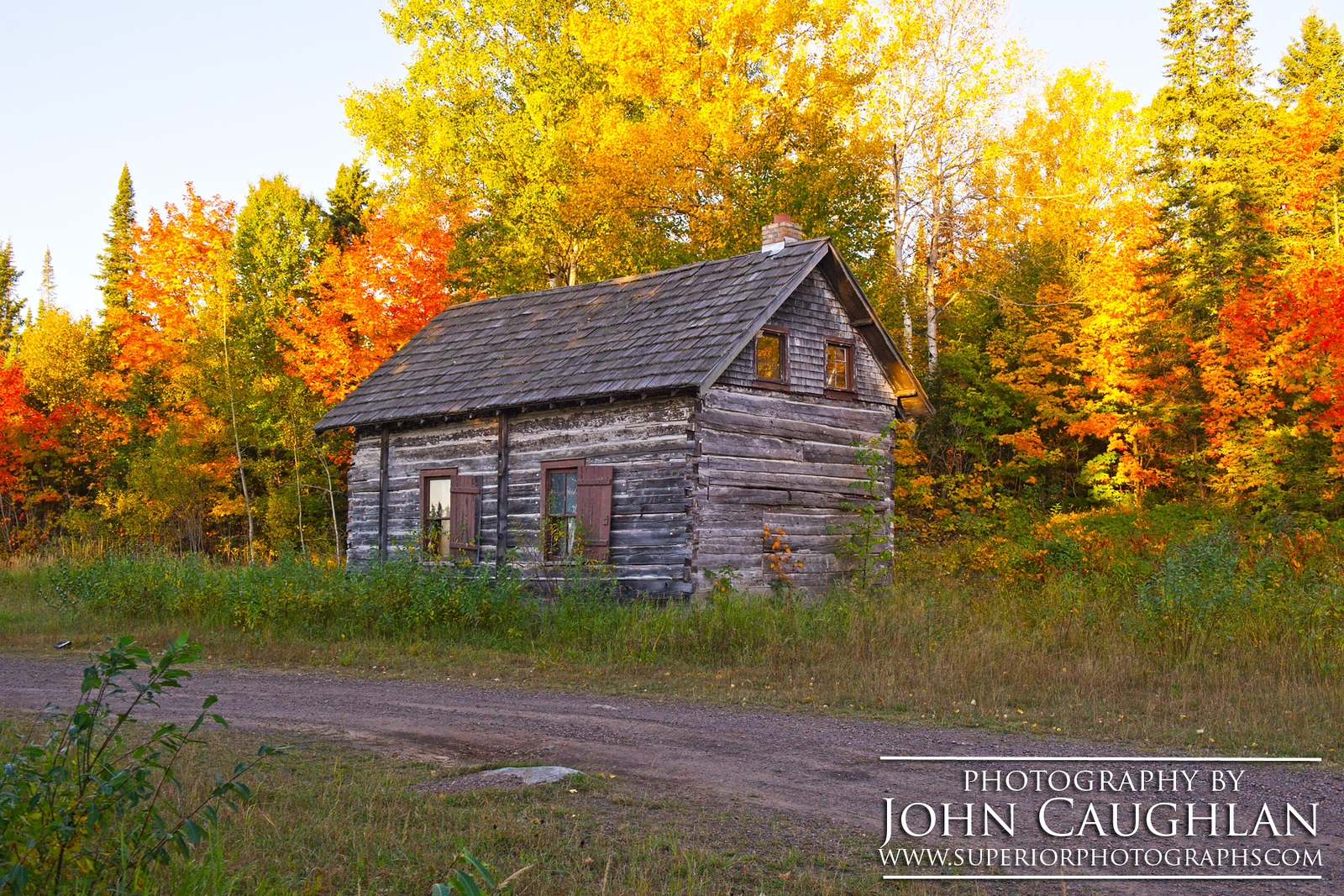 Cabin(fall1b)