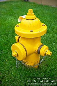 Firehydrant1b