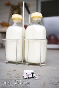 MilkMan1a