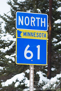 61 Sign