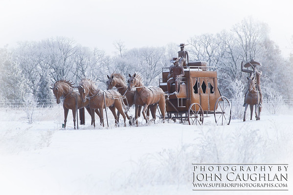 stagecoach-(winter1a)