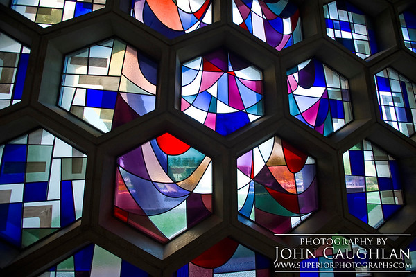 Stain Glass1f