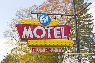 motel1a