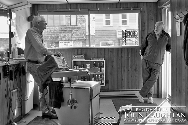 BarberShop2(B&W)