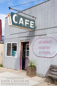 Grandmas Country Kitchen1b(Hewitt)