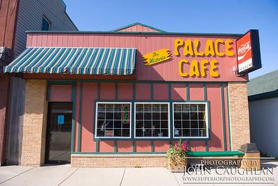 PalaceCafe1a(Frazee)