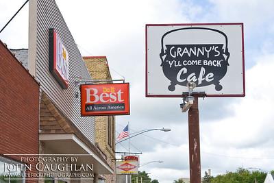 Grannys Cafe1a(Eagle Bend)
