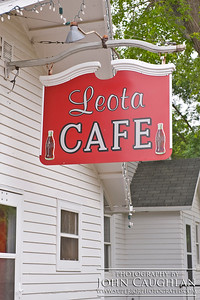 LeotaCafe1b(Leota)