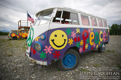 LoveBus1a