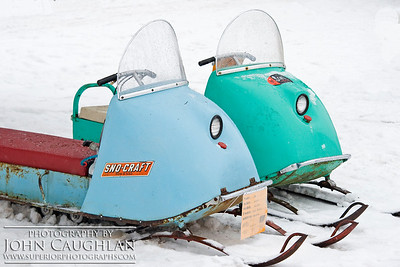 2010SnowmobileShow(sleds1f)