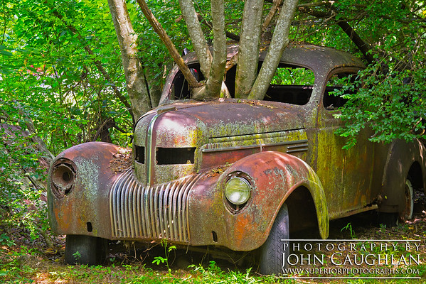 Old-Car-5a