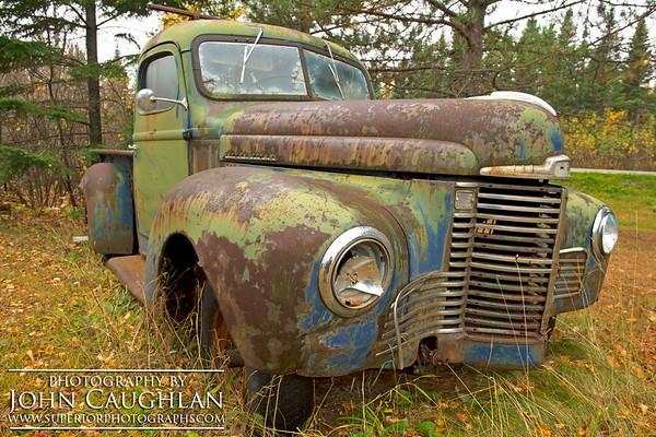 OldTruck5d