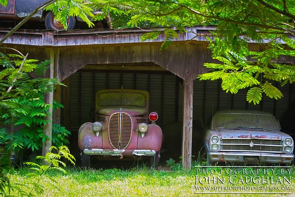 Old-Car-5o