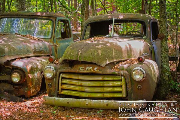 Old-Car-4o