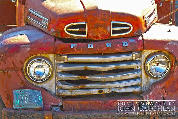Old-Cars-1u