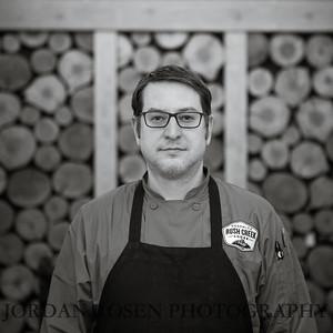 Jordan Rosen Photography-9833-2