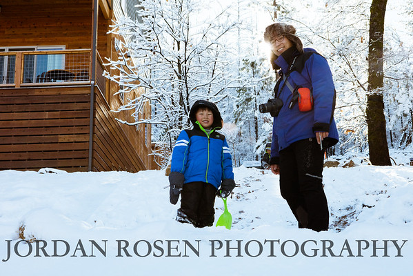 Jordan Rosen Photography-2559