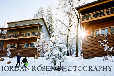 Jordan Rosen Photography-2533