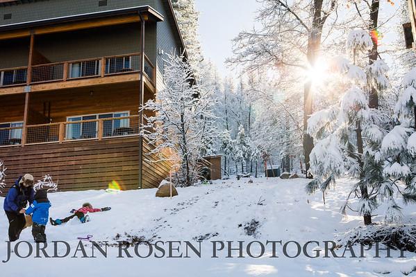 Jordan Rosen Photography-2543