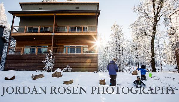 Jordan Rosen Photography-2546