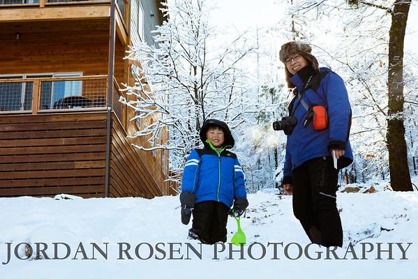 Jordan Rosen Photography-2558