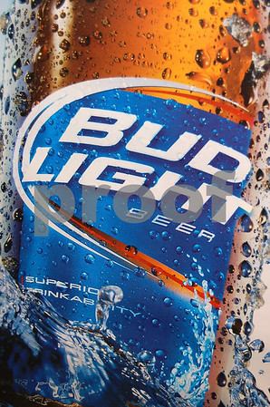 Bud & Bud Lite Pub Crawl Saturday 8/15/09