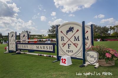 Rushy Marsh-4