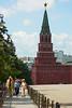Torre Borovitskaya