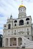 Iglesia de San Ioann Lestvichnik