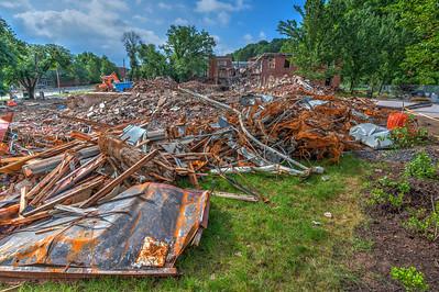 Russell Demolition