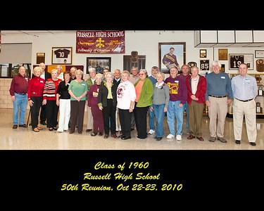 RHS Reunion Oct 22 2010