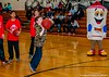 Russell Sonic Basketball Challenge Jan 2016-0155