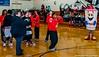 Russell Sonic Basketball Challenge Jan 2016-0151
