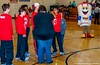 Russell Sonic Basketball Challenge Jan 2016-0144