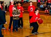 Russell Sonic Basketball Challenge Jan 2016-0153