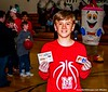 Russell Sonic Basketball Challenge Jan 2016-0147