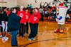Russell Sonic Basketball Challenge Jan 2016-0149