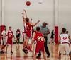 Russell Basketball Dec 2016-3748
