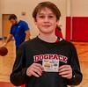 Russell Basketball Dec 2016-3741