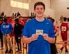 Russell Basketball Dec 2016-3739