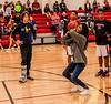 Russell Basketball Dec 2016-3737