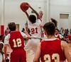 Russell Basketball Dec 2016-3757